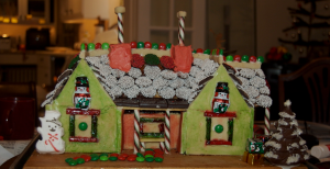cake house 1