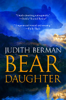 berman-beardaughter133x200