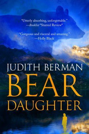 berman-beardaughter400x600